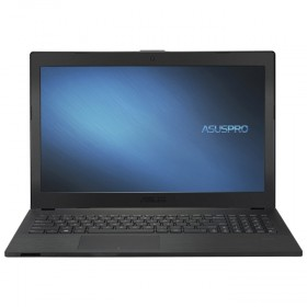 SNTIC-ASUS-PC-Ordinateur-Portable-P2530UA-15.6-Pouces-Intel-Core-i5-RAM-8Go-SSD-256Go-Windows-10-Professionnel-Noir_1