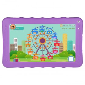 SNTIC-Wintouch-Tablette-Educative-K93-9-Pouces-Violet-Garantie-6-Mois_1