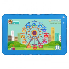 SNTIC-Wintouch-Tablette-Educative-K93-9-Pouces-Bleu-Garantie-6-Mois_1