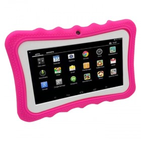 SNTIC-Wintouch-Tablette-Educative-K76-7-Pouces-Rose-Garantie-6-Mois_1