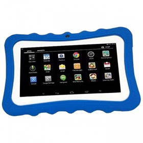 SNTIC-Wintouch-Tablette-Educative-K76-7-Pouces-Bleu-Garantie-6-Mois_1