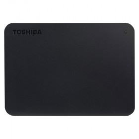 SNTIC-TOSHIBA-Disque-Dur-Externe-3-0-Canvio-Basics-1-To-Noir_3