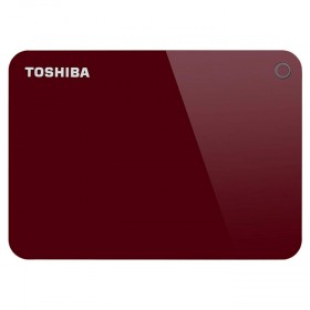 SNTIC-TOSHIBA-Disque-Dur-Externe-3-0-Canvio-Connect-II-500-Go-Rouge_1