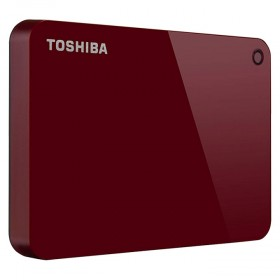 SNTIC-TOSHIBA-Disque-Dur-Externe-3-0-Canvio-Connect-II-500-Go-Rouge_2