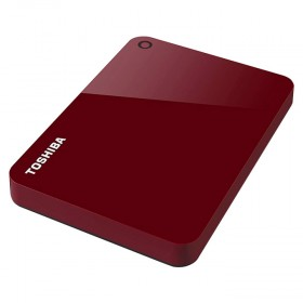 SNTIC-TOSHIBA-Disque-Dur-Externe-3-0-Canvio-Connect-II-500-Go-Rouge_3