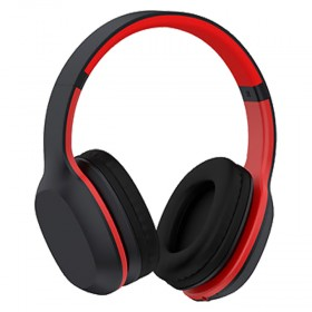 SNTIC-CELEBRAT-Casque-Sans-Fil-A18-Bluetooth-Noir-Rouge_1