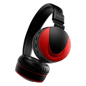 SNTIC-CELEBRAT-Casque-Sans-Fil-A9-Bluetooth-Noir-Rouge_1
