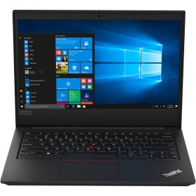 SNTIC-LENOVO-PC-Ordinateur-Portable-E490-14-Pouces-Intel-Core-i7-RAM-8Go-HDD-1To_1