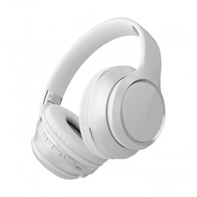 SNTIC-CASQUE-CELEBRAT-FLY-6-Extra-Bass-Wireless-Wired-Headphones-BLANC-2