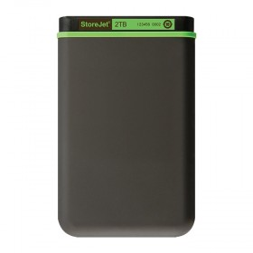 SNTIC-TRANSCEND-Disque-Externe-HDD-2To-2