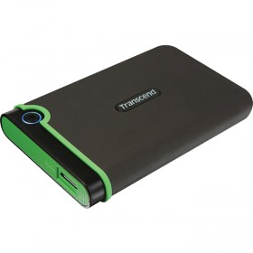 SNTIC-TRANSCEND-Disque-Externe-HDD-2To-3