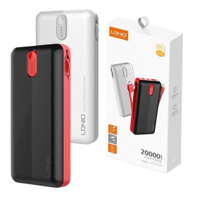 SNTIC-LDNIO-Power-Bank-PL2014-20000mah-cable-v8-iphone-tipo-c-orig-1