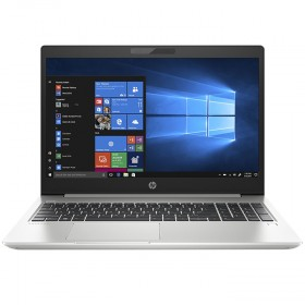 SNTIC-HP-PROBOOK-450-G6-Intel-Core-i5-8265U-RAM-8Go-HDD-1To-MX130-15-6-Inch-Windows-10-Familiale-Silver-1