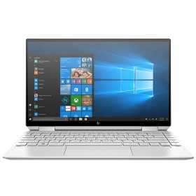 SNTIC-HP-SPECTRE-13-GEM-CUT-Intel-Core-i7-RAM-16Go-SSD-512Go-13-Inch-x360-Tactile-Silver-1