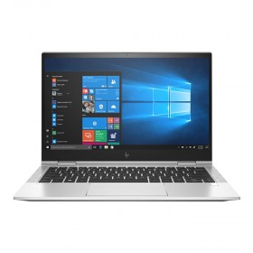 SNTIC-HP-ELITEBOOK-830-Intel-Core-i5-RAM-8Go-SSD-256Go-13-3-Inch-Tactile-x360-WINDOWS-10-PRO-Silver-1