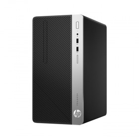 SNTIC-HP-DESKTOP-PRO-400-G6-Intel-Core-i5-RAM-4Go-HDD-1To-ECRAN-V214-20-Inch-1