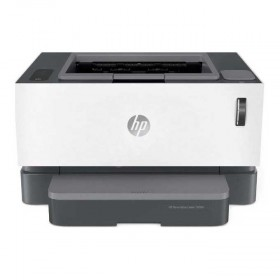 YEPIA-SNTIC-HP-Neverstop-1000n-Monochrome-20ppm-Impression-1