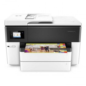 YEPIA-SNTIC-HP-Officejet-Pro-7740-Color-Multifonction-Impression-Scan-Copie-A3-2
