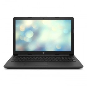 YEPIA-SNTIC-HP-Laptop-15-Potter-19C2-Notebook-15-da2003nk-Intel-Core-i5-8Go-RAM-1To-HDD-15-6-Inch-FreeDos-3