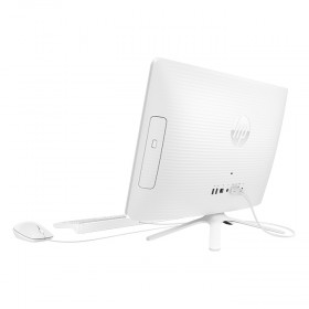 YEPIA-SNTIC-HP-All-in-One-PC-20-c410nk-Intel-Core-i3-LCD-19-5inch-LED-FHD-4Go-RAM1To-HDD-FreeDos-1