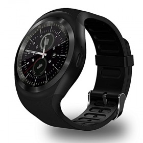 SNTIC-SMART-WATCH-Smart-Watch-Galaxy-SG-Noir-1