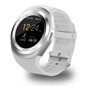 SNTIC-SMART-WATCH-Smart-Watch-Galaxy-SG-Blanc-1