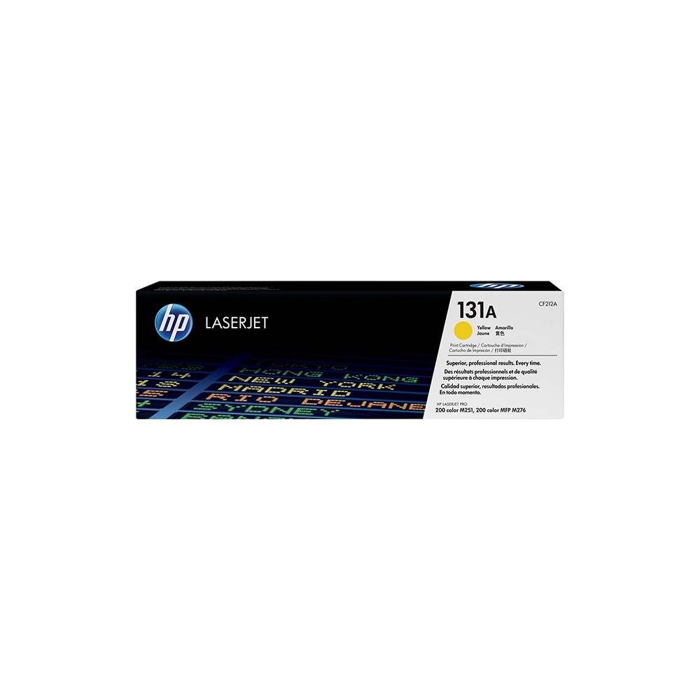 SNTIC-HP-131A-Cartouche-Toner-Jaune-Authentique