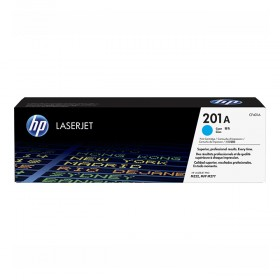 SNTIC-HP-201A-Cartouche-Toner-Cyan-Authentique