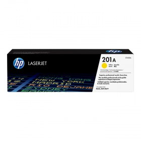 SNTIC-HP-201A-Cartouche-Toner-Jaune-Authentique