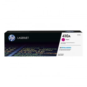 SNTIC-HP-401A-Cartouche-Toner-Magenta-Authentique